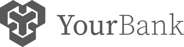 Savanna-Thomson State Bank